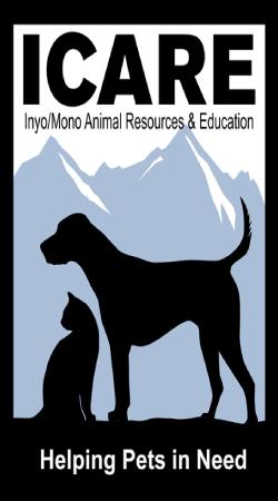 Inyo Mono Animal Resources & Education