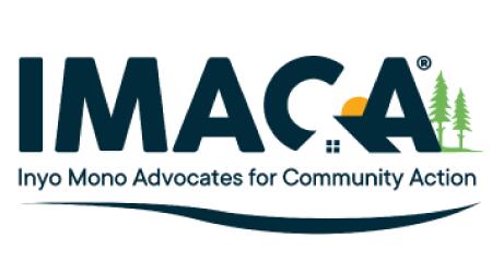 Inyo Mono Advocates for Community Action