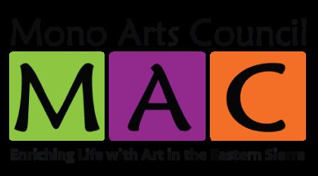 Mono Arts Council